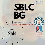 Banking Instrument Direct Mandate (SBLC)