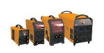 S Series MMA (Electrode) inverter welding machines