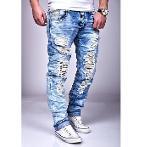jeans Großhandel www.akk.eu AKRFJE8108