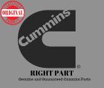 Genuine Brand New CUMMINS Parts