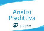 Soluzioni ANALISI PREDITTIVA Autoware