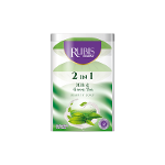 Rubis – 4 X 110gr Soap In A Cup (2 In 1)