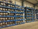 Used & Reconditioned Pumps