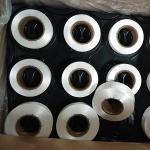 Spandex fiber 70 den