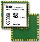 Telit 2G Module GL865-DUAL