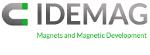 THIN FLEXIBLE MAGNET-MAGNETIC SHEET-LABEL