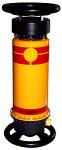 GFC 205 Baltospot