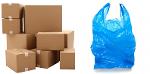 Housses plastique pour VALPAK®