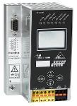 24 Volt AS-i 3.0 PROFIBUS-Gateway in Edelstahl