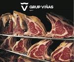 VINAS - Lombata vacca dry-age
