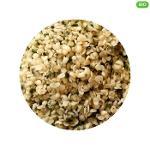 Graines de Chanvre Bio décortiquées