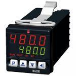 Controller N480D-RRR-USB 240 VAC