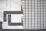 textile sensors & flexible surface sensors