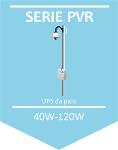 Serie PVR