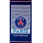 Grossiste Aubervilliers de serviette PSG Paris Saint Germain