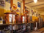 Pilot Breweries