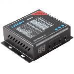 Ligawo ® 3090020 HDMI EDID Manager V2 + EDID Save Option