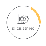 Medical Devices ENGINEERING