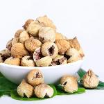 export of dried fruits Iran   Europages