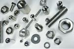 Screws, Nuts, Washers