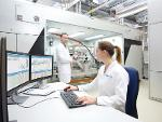 Prüfstand für PEM-Brennstoffzellensysteme