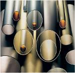 Monel 400 Pipes (UNS N04400)