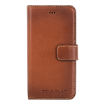 iPhone 6 - 6S Magnet Wallet