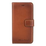 iPhone 6 - 6S Magnet Wallet