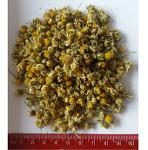 Ромашка лекарственная, цветок Chamomilla Flowers