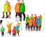 Sportswear, sports clothing, clothes, childrenswear
