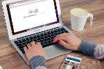 SEO: Optimisation de site web pour le référencement naturel