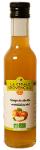 Organic Cider Vinegar with Honey Flavour 5 %