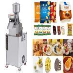 Maszyny do przetwarzania żywności