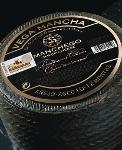 VEGA MANCHA MANCHEGO 10-12 MONTHS