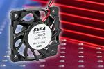 SEPA EUROPE extends its range of RaAxial fans