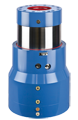 Mould Closing Device SITEMA-PowerStroke FSK (hydraulic)