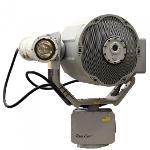 Lautsprecher Megafone Acousting Hailing Devices