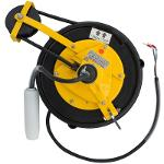 Cable Reel with Socket, for EKX-4