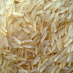 Basmati Indian Rice