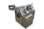 K101 Sleever Automatique
