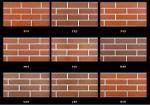 ALTBRICK Clinker Tile