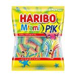 Bonbon Miami Pik 200g - HARIBO