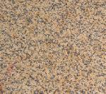 Carrelage intérieur de finition en grès cérame Granit BONAN