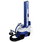 Stretchroboter Robot S6
