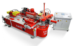 Tube Bending Machines For Single Bends