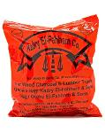 Orange-Lemonwood Charcoal (1/2 Kilo)