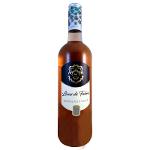 Lions De Fabre Bordeaux Rosé 75cl