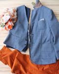 abbigliamento uomo fashion centergross