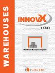 Erp-wms Innovx