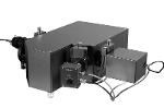 Monochromator-spectrographs Mso350